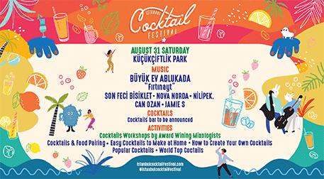 İstanbul-Kokteyl-Festivali-1