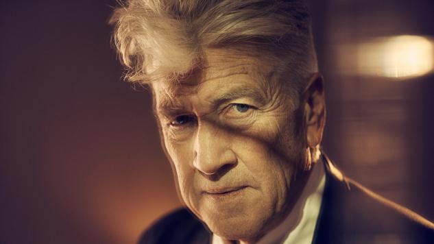 David-Lynch-1