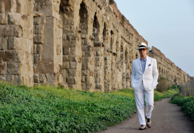 İtalyan Filmleri: Yeni Başlayanlar İçin Öneriler