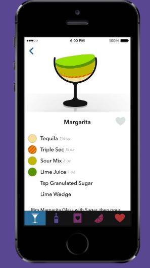 Lush-Cocktails