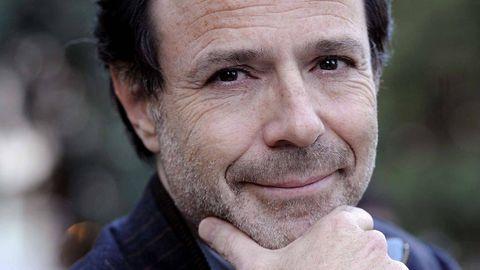 Marc Levy: Dünya Edebiyatında Eşsiz Konularıyla Bir Fransız