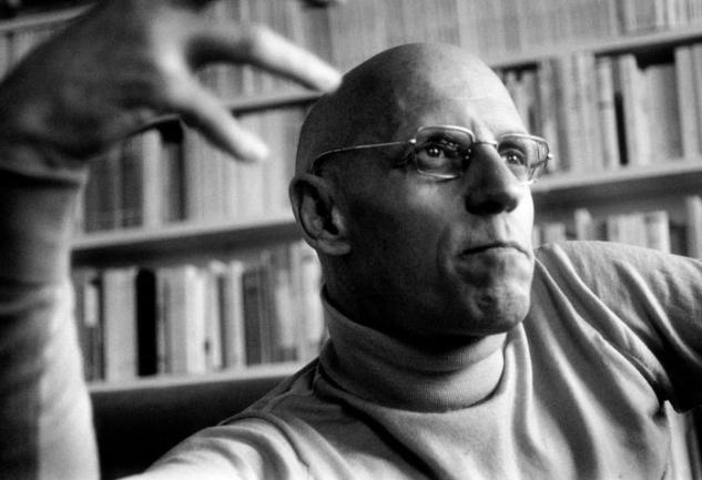 Michel Foucault: Sosyolojinin Aykırı İsmi