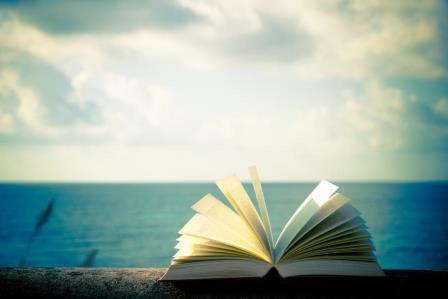Yaz İçin Kitap Önerileri: Mavi Yolculuklar İçin Birebir!