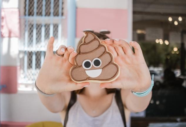 Dünya Emoji Günü: Sözcükler Olmadan Konuşmak!