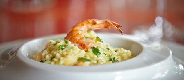 italya yemek festivalleri – risotto – peroniitaly.com