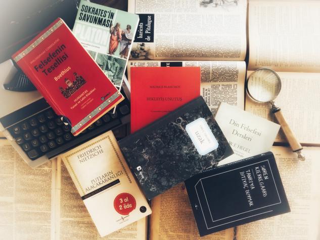 kitap-önerileri-din-ve-felsefe-kitapları