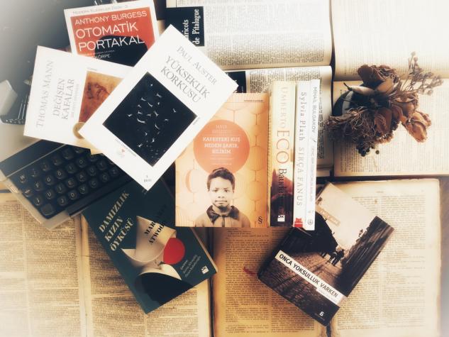 kitap-önerileri-dünya-edebiyatı