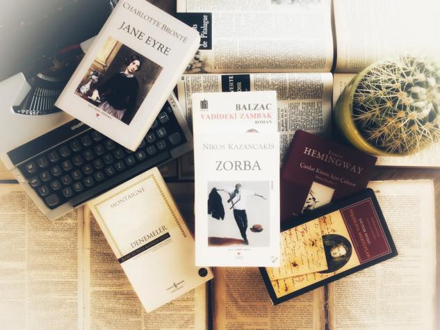kitap-önerileri-dünya-klasikleri