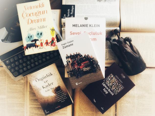 kitap-önerileri-psikoloji-ve-kişisel-gelişim-kitapları