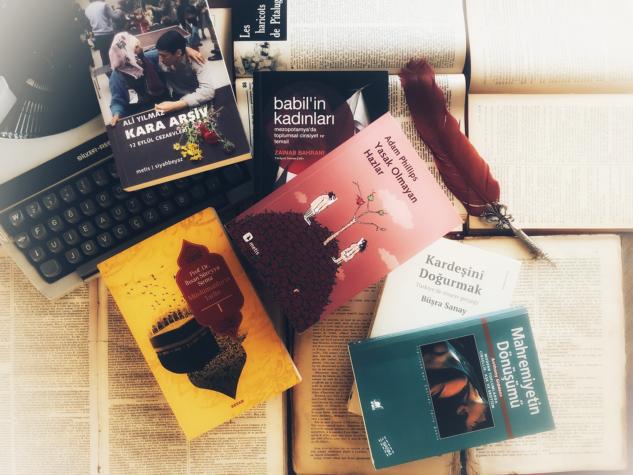 kitap-önerileri-siyaset-araştırma-tarih-kitapları