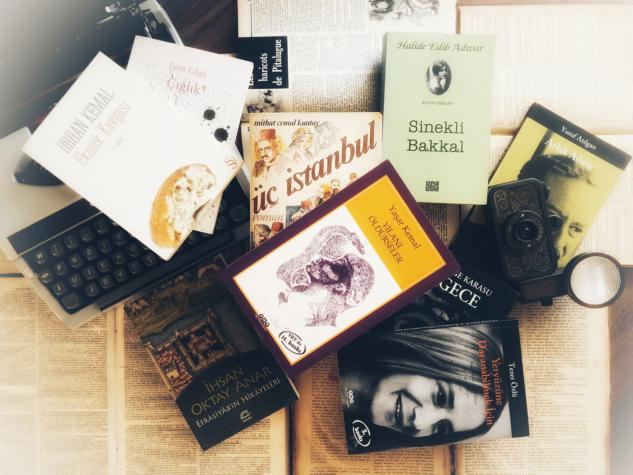 kitap-önerileri-türk-edebiyatı