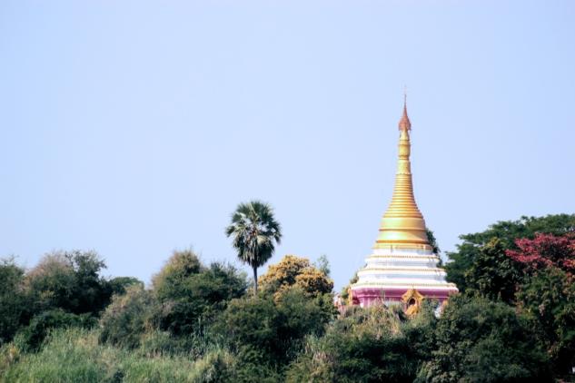 unesco dünya mirası listesi – myanmar – isabel retamales