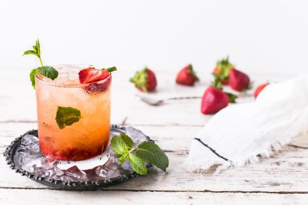 viski kokteylleri – kim daniels -unsplash
