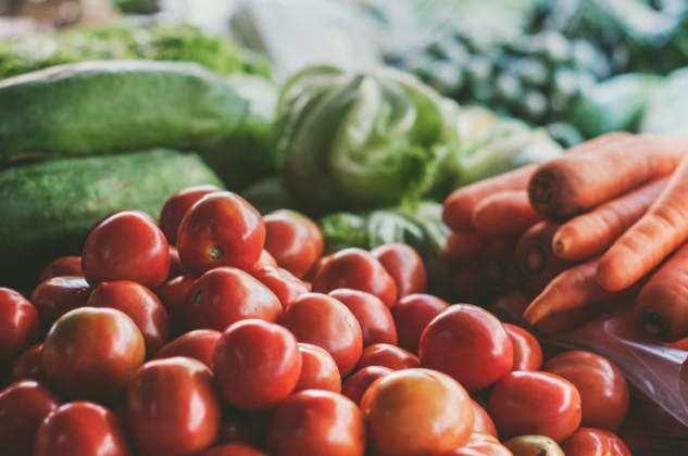 Bir Vegan Olma Hikayesi: Nasıl Karar Verdim?