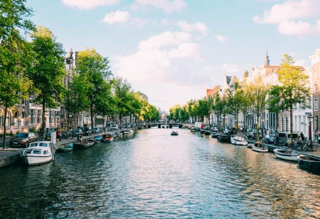 İnceleme: Dünyanın En Yaşanabilir Şehirleri Ve Listeleri