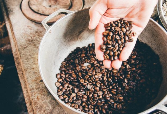 Kahve Tarihi: Mis Kokulu, Macera Dolu Bir Hikaye