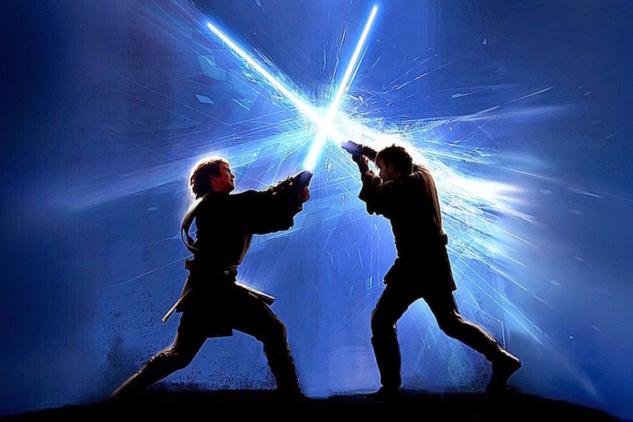 Yıldız Savaşları Mercek Altında: Dünden Bugüne Star Wars Filmleri