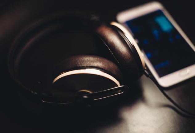 Viskinin Sohbet Hali: Viski Podcastleri