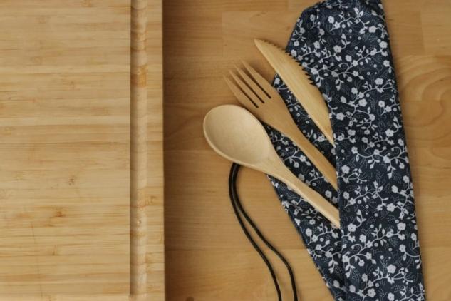 Atıksız Mutfak: Alışverişten Beyaz Eşyaya Sıfır Atık Önerileri