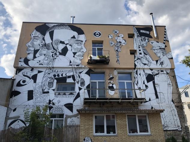 Vilnius: Baltıkların Sessiz ve Bilinmeyen Güzeli