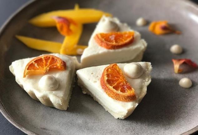 Aishatelier: Bitki Temelli Bir Mutfakta Raw Vegan Atölyesi