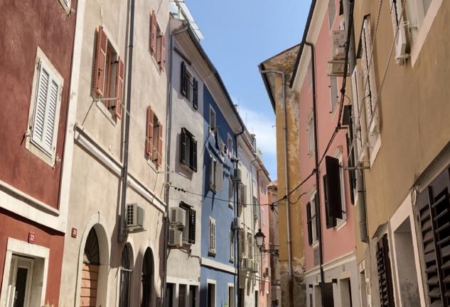 Piran ve Portoroz: Slovenya'da Deniz Tatili ve İtalyan Havası