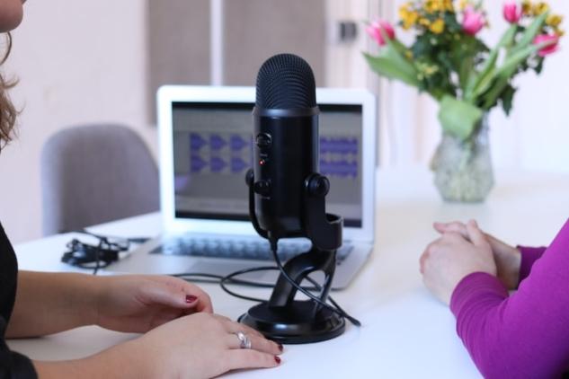 Türkçe Podcast Önerileri: Keşfedilmesi Gereken Bir Dünya