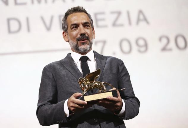 Venedik Film Festivali 2019: Altın Aslan Ödüllü Filmler