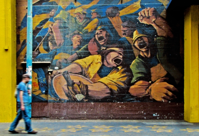 Buenos Aires: Mutlaka Görülmesi Gereken 5 Müze