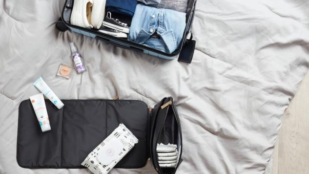 Kocaman Bavullara Gerçekten Gerek Var mı?