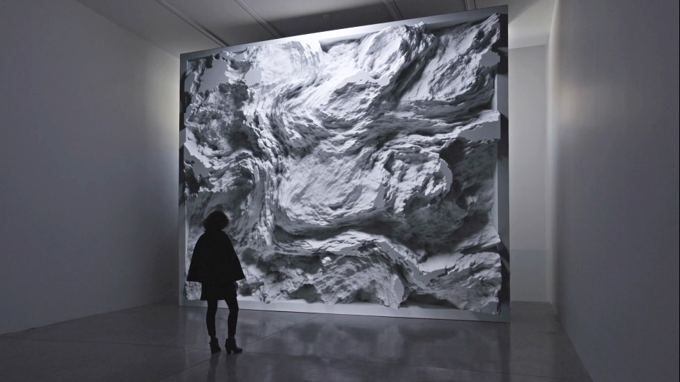 Pilevneli Gallery