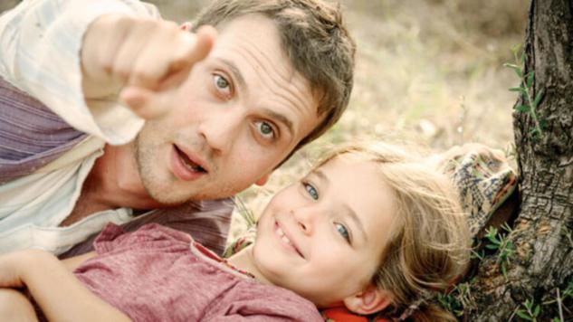 Yedinci Koğuştaki Mucize: Adalet Peşinde Bir Baba Kızın Filmi