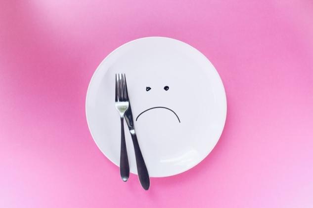 Dünya Gıda Günü | Fotoğraf: Unsplash / Thought Catalog