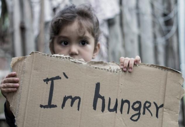 Dünya Gıda Günü Sonrası: Gıda İsrafı, Açlık ve İyi Beslenme