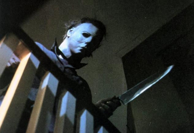 Cadılar Bayramı Filmleri: Halloween Ruhu İçin 10 Korku Filmi