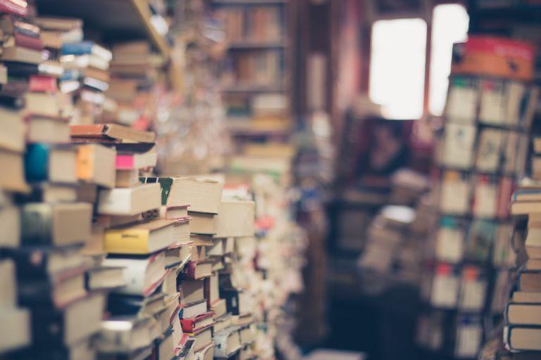 Kitap Önerileri: Okumayı Sevenlere Kapsamlı Bir Rehber