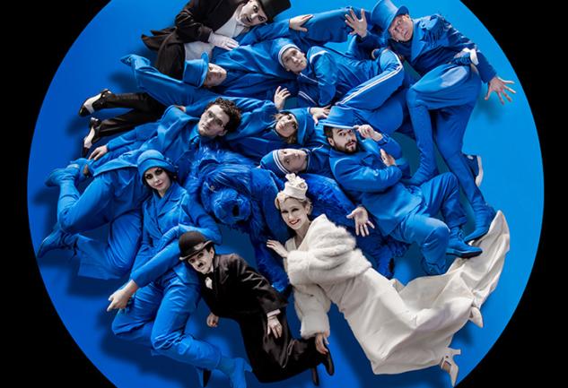 Hayat Ters Yüz: 23. İstanbul Tiyatro Festivali Önerileri