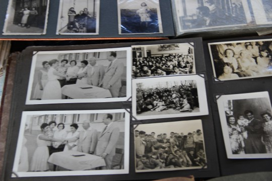 Bomonti/Feriköy Antika Pazarı: Harika Bir Pazar Programı