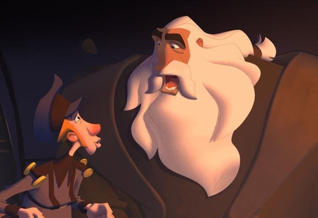 Animasyon Filmleri: Her Yaş İçin Animasyon Önerileri