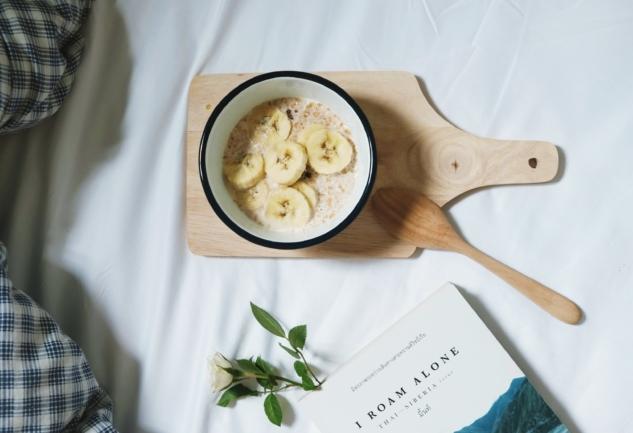 Poriç: Doyurucu ve Leziz Bir İngiliz Kahvaltısı