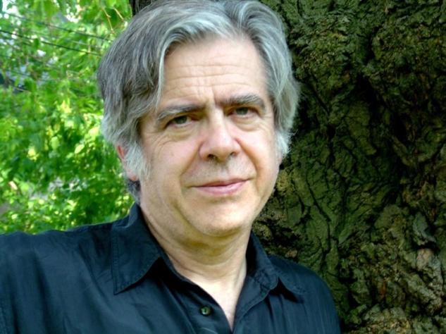 Aşk, Ronald De Sousa | Fotoğraf: studiahumana.com