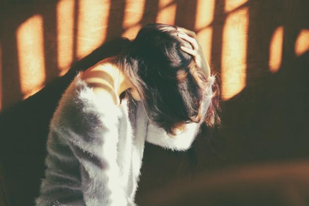 Toplumdaki Menstrüasyon Algısı |  Fotoğraf: Unsplash.com / Carolina Heza