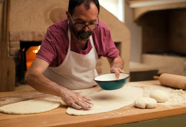 Çiya Sofrası: Musa Dağdeviren'in Kadıköy'deki Mutfak Okulu