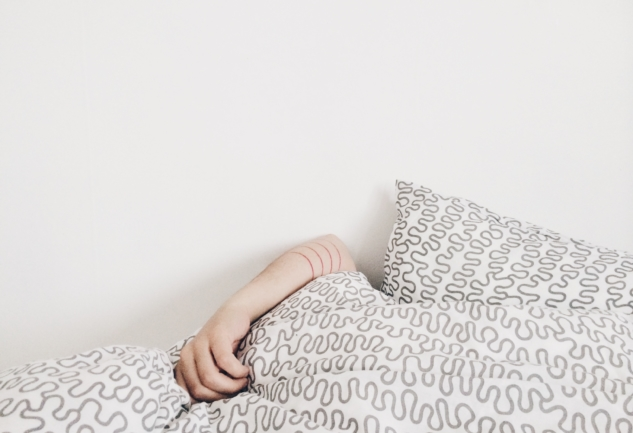 Bir Tabu Olarak Regl: Toplumdaki Menstrüasyon Algısı