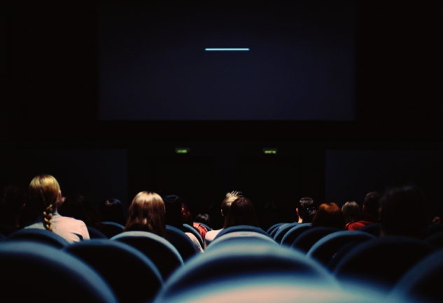 Dünyadaki Film Festivalleri: Filmlerin Peşinden Dünya Turu