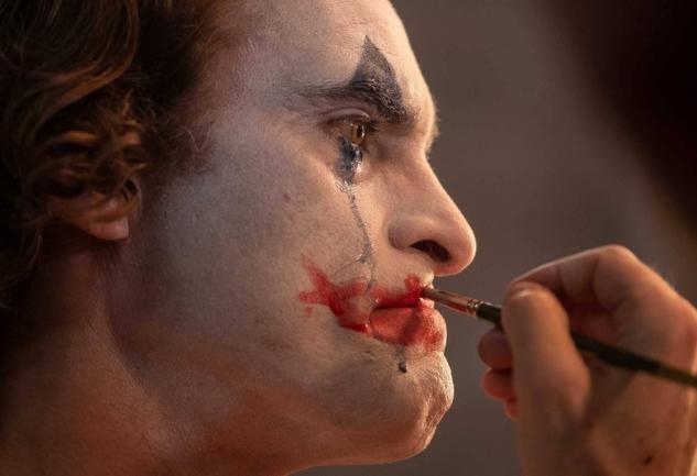 Joaquin Phoenix Filmleri: Johnny Cash'ten Joker'e