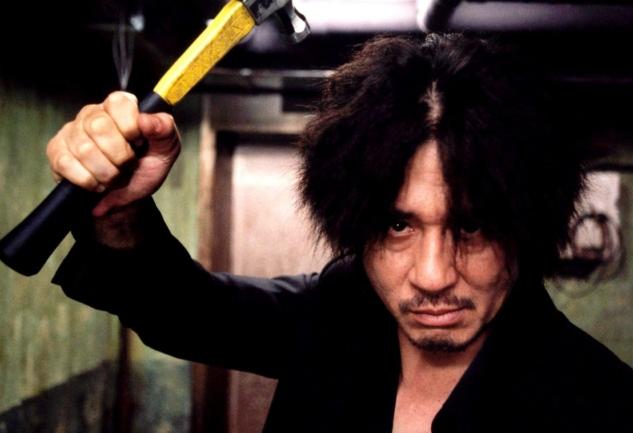 İzlemeniz Gereken Güney Kore Filmleri: Sert Sürprizlere Hazır Olun!