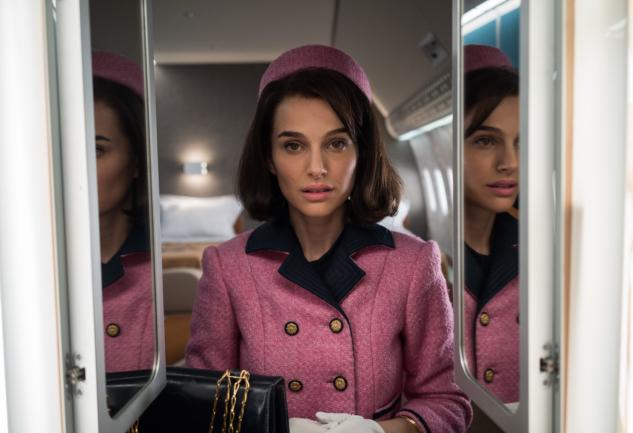 Natalie Portman Filmleri: Tamamlanması Gereken Bir Liste