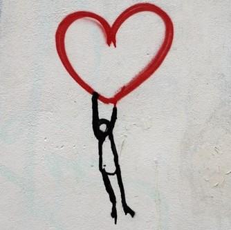 Aşk, Ronald De Sousa: Bir Kitap ve Çok Büyük bir Konsept