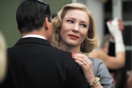 En İyi Cate Blanchett Filmleri